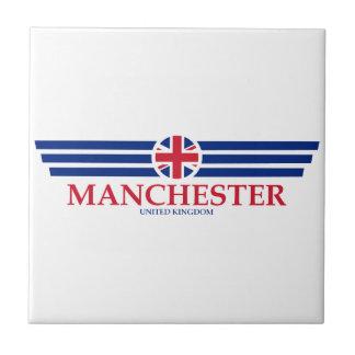 Manchester Tile