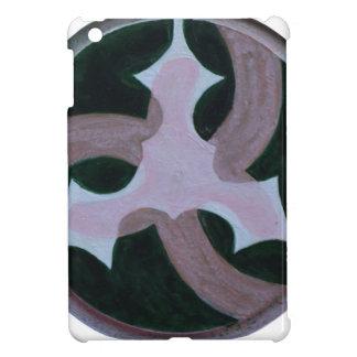 Mandala 503 iPad mini case