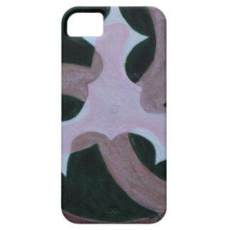 Mandala 503 iPhone 5 case