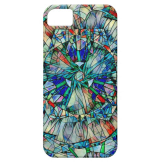 mandala action case for the iPhone 5