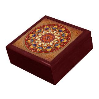 Mandala Ararat V3 Gift Box