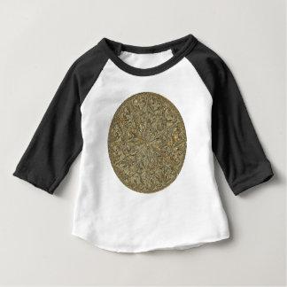 mandala baby T-Shirt