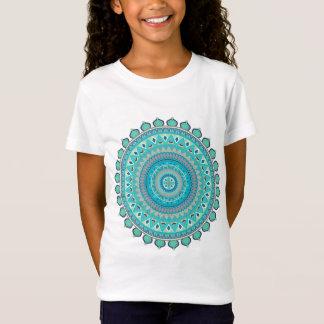 Mandala design T-Shirt