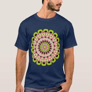 Mandala Dua T-Shirt