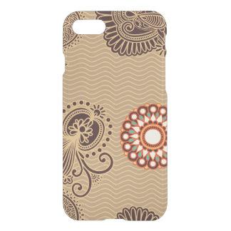 mandala elegant designe iPhone 8/7 case