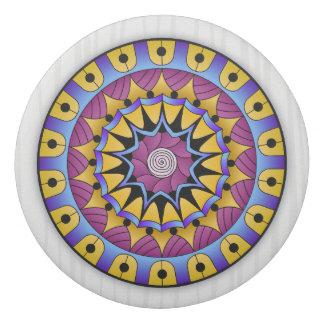 Mandala Fertility Eraser