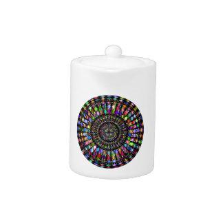 Mandala Gifts