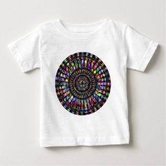 Mandala Gifts Baby T-Shirt