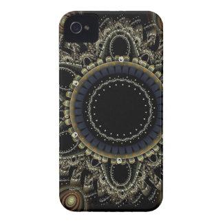 Mandala Gifts Case-Mate iPhone 4 Case