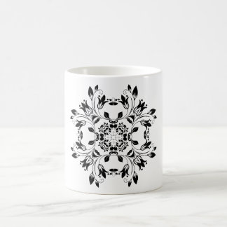 Mandala Gifts Coffee Mug