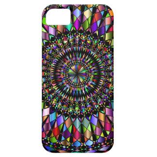 Mandala Gifts iPhone 5 Case