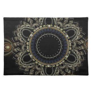 Mandala Gifts Placemat