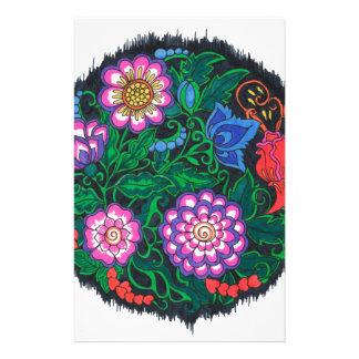 Mandala Gifts Stationery