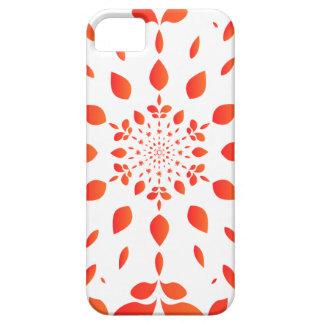 Mandala iPhone 5 Cover