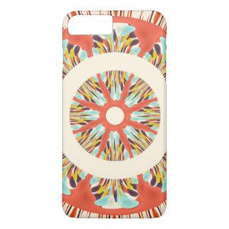 Mandala iPhone 7 Plus Case