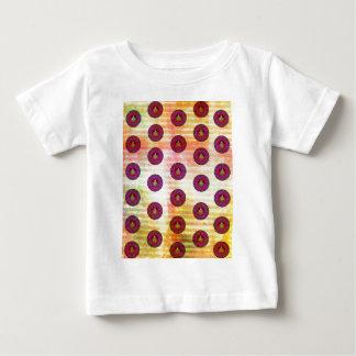 MANDALA PATTERN BABY T-Shirt