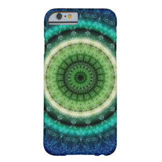 Mandala respect barely there iPhone 6 case