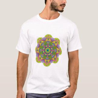 Mandala Satu T-Shirt