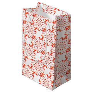 Mandala Small Gift Bag