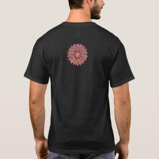 Mandala v1 T-Shirt