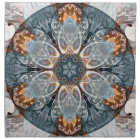 Mandalas for Times of Transition 14 Gifts Napkin