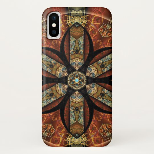 Mandalas from the Heart of Change 12, Gift Items Galaxy Nexus Case