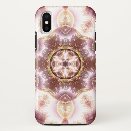 Mandalas from the Heart of Change 14, Gift Items HTC Vivid / Raider 4G Case