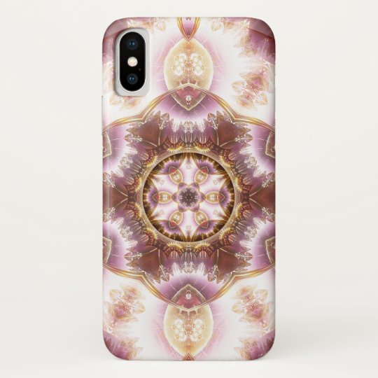 Mandalas from the Heart of Change 14, Gift Items Samsung Galaxy Nexus Cover