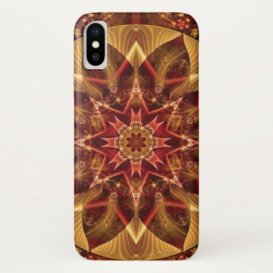 Mandalas from the Heart of Change 15, Gift Items Galaxy Nexus Case