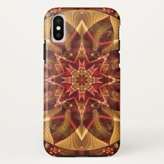 Mandalas from the Heart of Change 15, Gift Items HTC Vivid / Raider 4G Cover