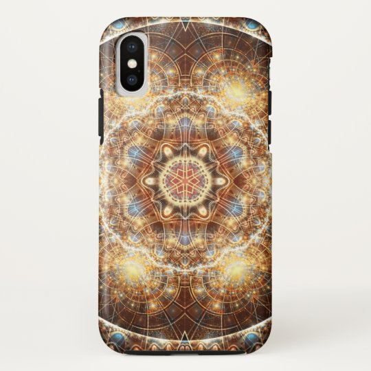 Mandalas from the Heart of Change 17, Gift Items HTC Vivid Cover