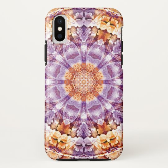 Mandalas from the Heart of Change 19, Gift Items HTC Vivid / Raider 4G Case