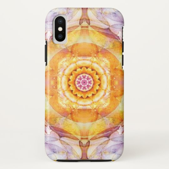 Mandalas from the Heart of Change 20, Gift Items HTC Vivid / Raider 4G Cover
