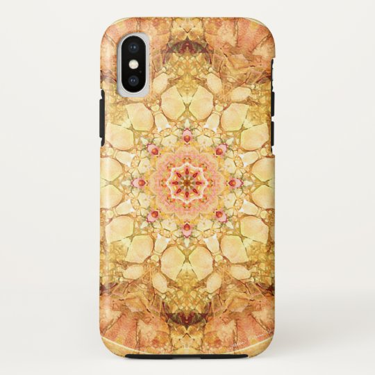 Mandalas from the Heart of Change 21, Gift Items HTC Vivid Cover