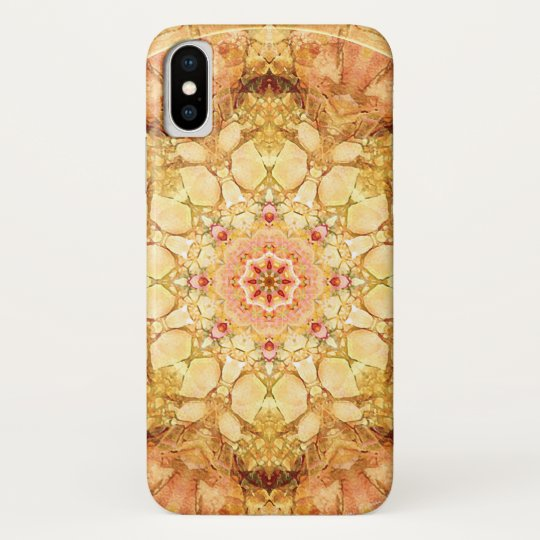Mandalas from the Heart of Change 21, Gift Items Samsung Galaxy Nexus Case