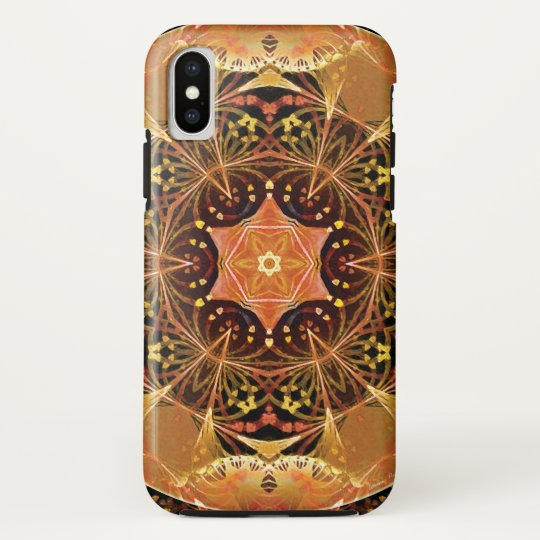 Mandalas from the Heart of Change 22, Gift Items HTC Vivid / Raider 4G Cover