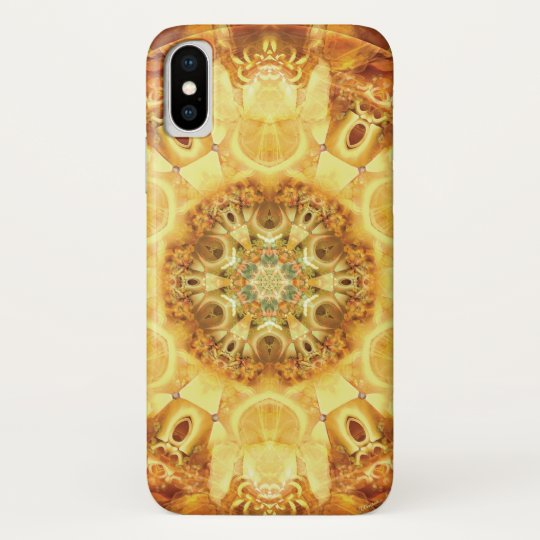 Mandalas from the Heart of Change 3, Gift Items Galaxy Nexus Case