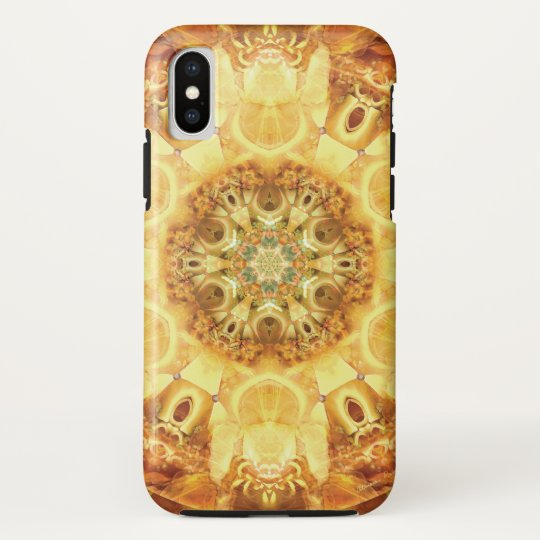 Mandalas from the Heart of Change 3, Gift Items HTC Vivid Cover