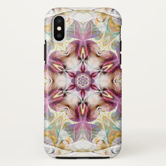 Mandalas from the Heart of Change 7, Gift Items HTC Vivid / Raider 4G Cover