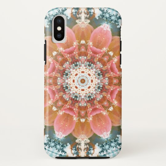 Mandalas from the Heart of Change 9, Gift Items HTC Vivid Cover