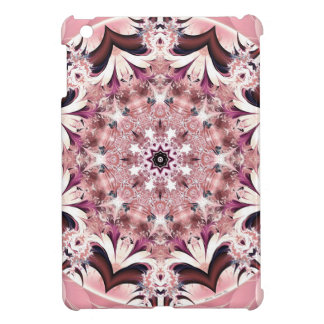 Mandalas from the Heart of Freedom 11 Gifts Case For The iPad Mini