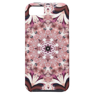 Mandalas from the Heart of Freedom 11 Gifts Case For The iPhone 5