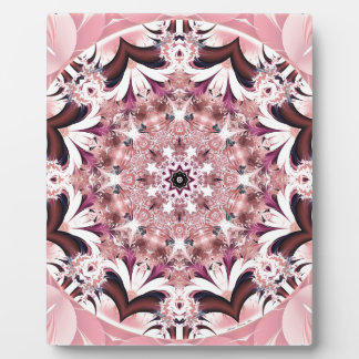 Mandalas from the Heart of Freedom 11 Gifts Plaque
