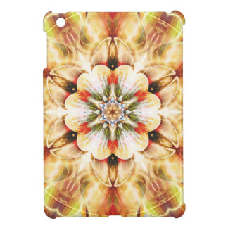 Mandalas from the Heart of Freedom 20 Gifts Case For The iPad Mini