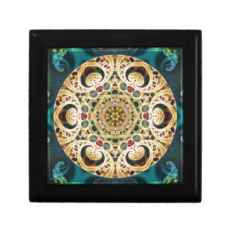 Mandalas from the Heart of Freedom 22 Gifts Gift Box
