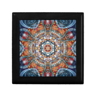 Mandalas from the Heart of Freedom 25 Gifts Gift Box