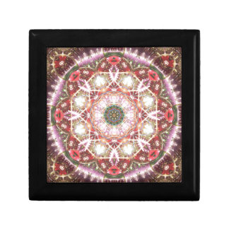 Mandalas from the Heart of Freedom 26 Gifts Gift Box