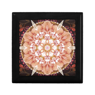 Mandalas from the Heart of Freedom 2 Gifts Gift Box