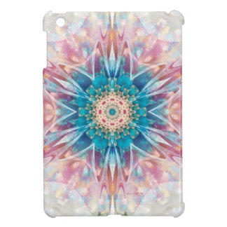 Mandalas from the Heart of Freedom 30 Gifts iPad Mini Covers