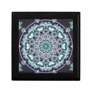 Mandalas from the Heart of Freedom 4 Gifts Gift Box